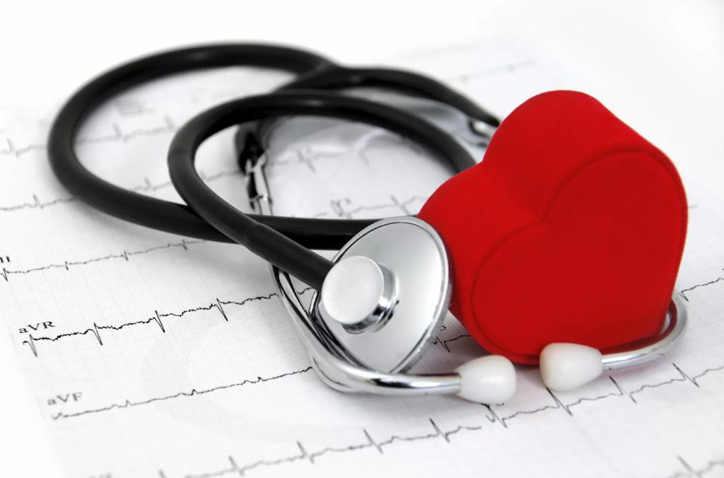 Long Term Effects and Complications of Rheumatoid Arthritis